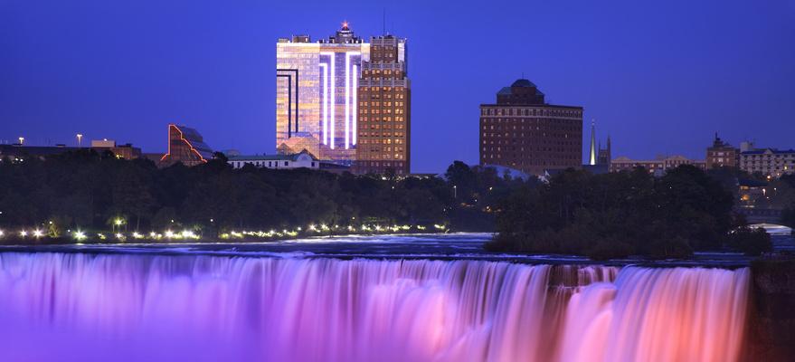 Casino niagara falls new york state of minnesota gambling enforcement