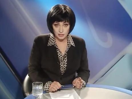 Новости россии о украины